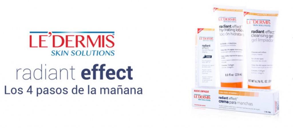 Radiant-Effect-AM-1024x450