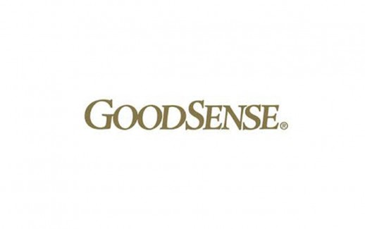 Feature Image_GOODSENSE