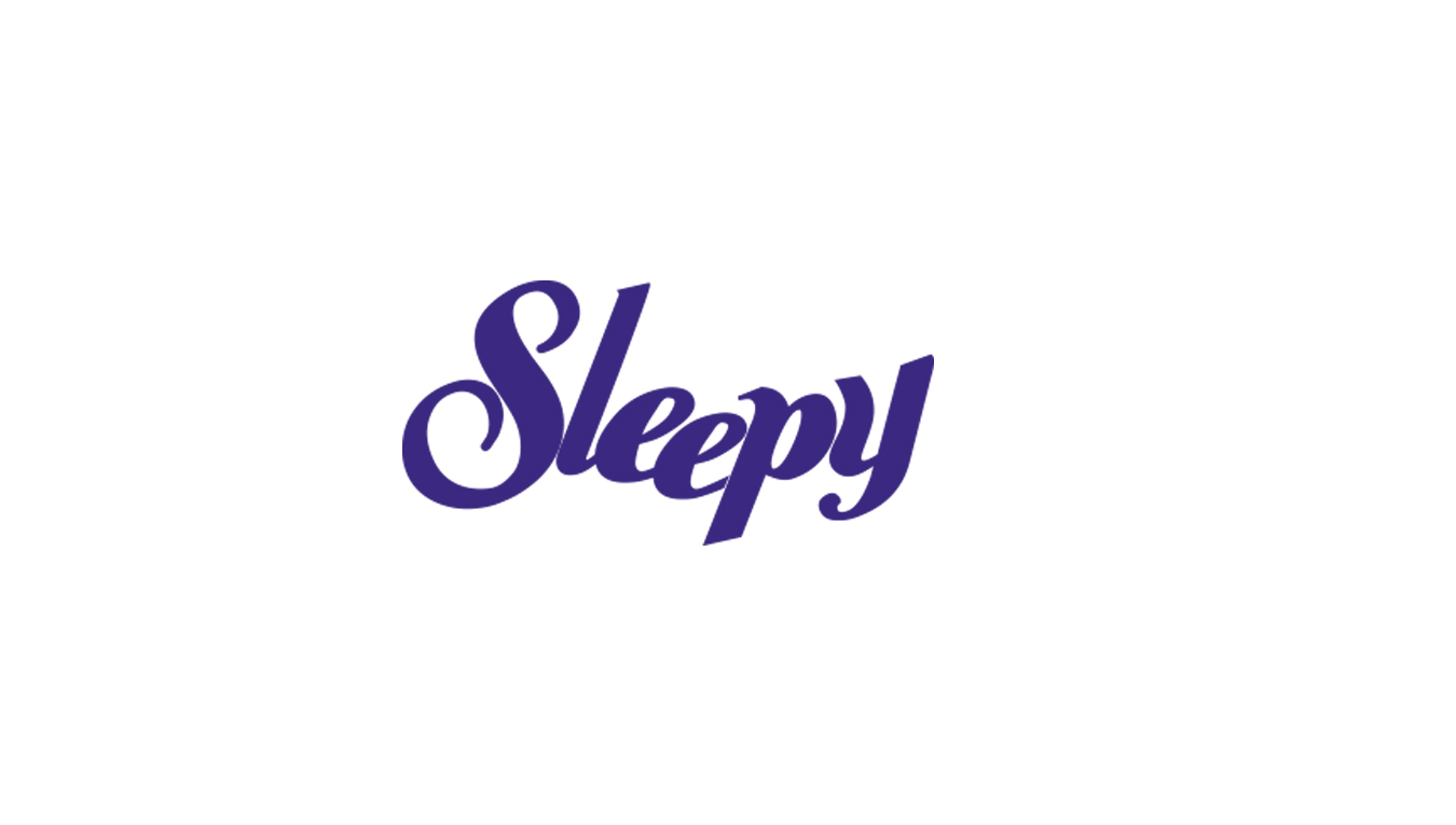 Feature Image_SLEEPY